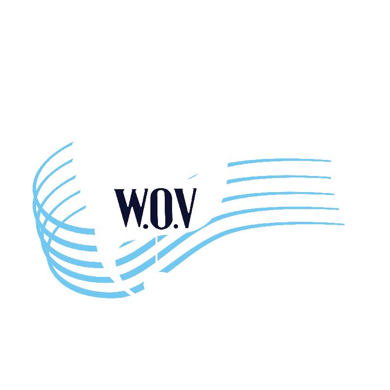 Kwov Winterswijk